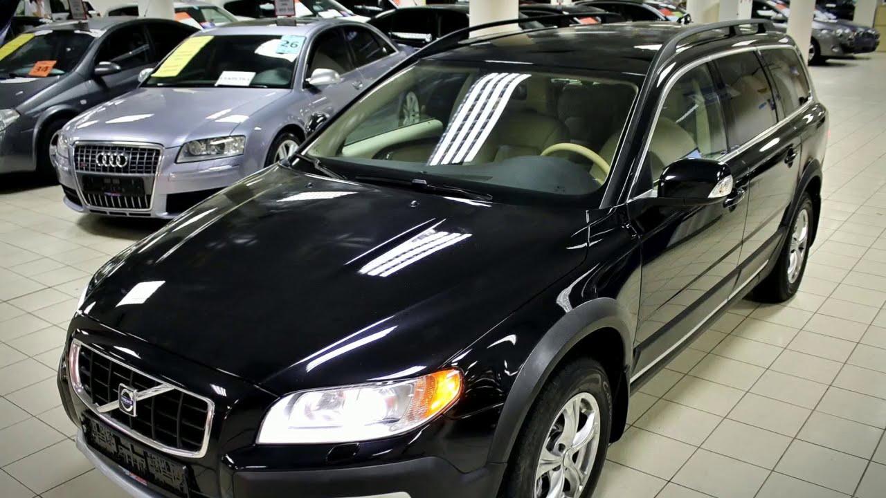 В салоне официального дилера major auto вы можете купить автомобили volvo с пробегом.