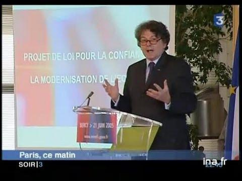 hqdefault - La France vit au-dessus de ses moyens