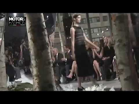 Motor & Fashion puntata 14