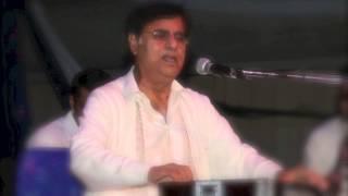 Jagjit Singh - Umr Jalwon - Live in UK