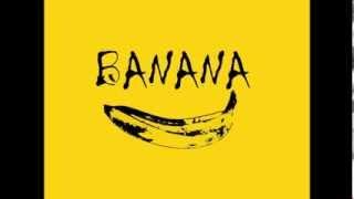 """Yu-Ting Xing """"Banana"""" teaser (POOH ver.)"""