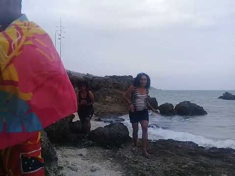 Tokam beach party maiamii
