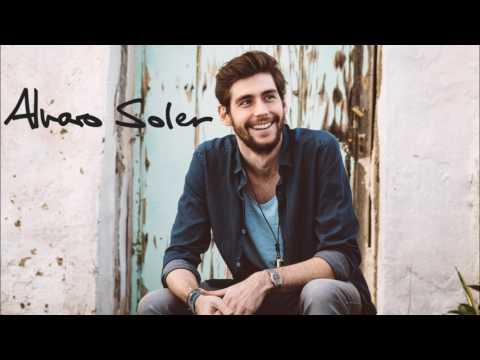 Alvaro Soler El Mismo Sol 1h Loop