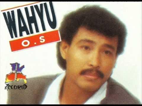 Senandung Doa (Wahyu O.S) played by Johny D
