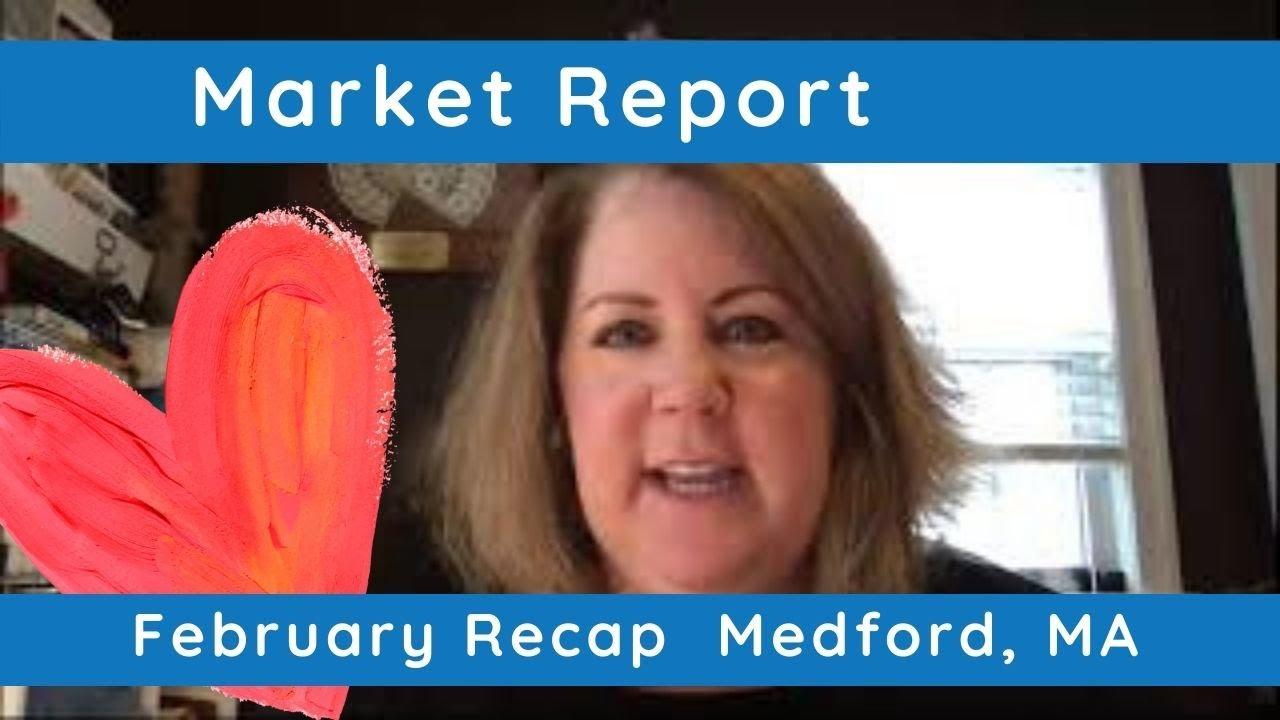 Market Report | Feb