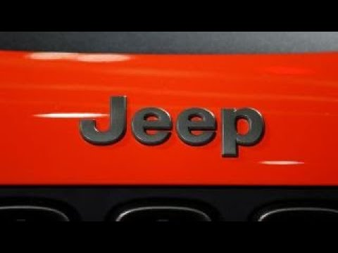 jeep-liberty-recall-over-a-suspension-problem