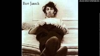 Watch Bert Jansch Bright Sunny Morning video