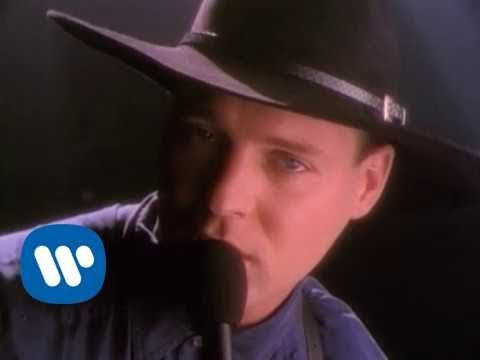 "John Michael Montgomery - ""I Love The Way You Love Me"" (Official Music Video)"