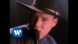 John Michael Montgomery - I Love The Way You Love Me (Official Music Video) YouTube Videos