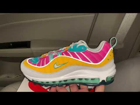 nike-air-max-98-easter-pink-womens-sneaker
