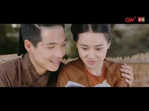 Xem phim Trạng Quỳnh - Phim Trạng Quỳnh Hay Nhất