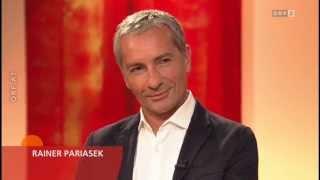 Best/Worst Of: Rainer Pariasek und Co. bei Stöckl