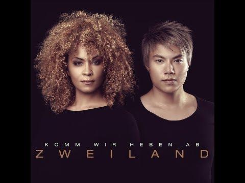 """ZweiLand: """"Komm wir heben ab"""" - Köln 50667 - RTL II"""