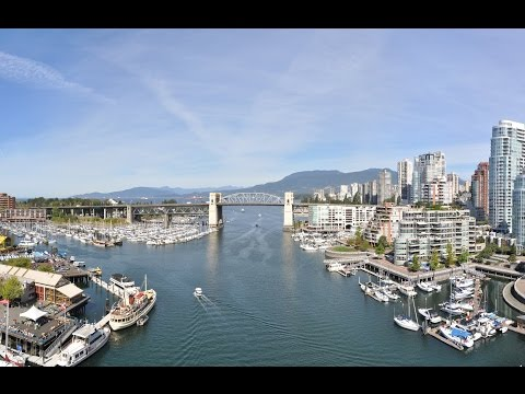 The Top 18 Nature Attractions in Vancouver: Parks, Beaches, Gardens