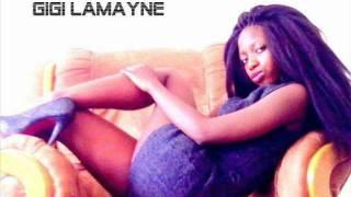 Amo-Gigi LaMayne