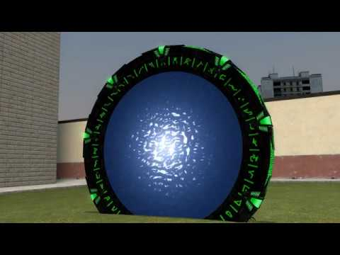 Garrys Mod - E2 Floating Ball Personal Shield | How To Save Money