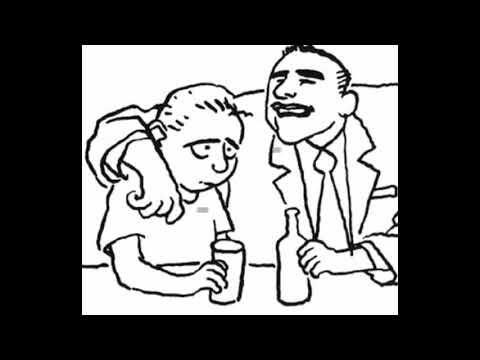 te hody-zoky leon Zoky leon - Gasy net - Vidéo clip