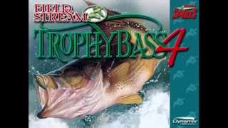 Trophy Bass 4 - OPL3 - sx_1001