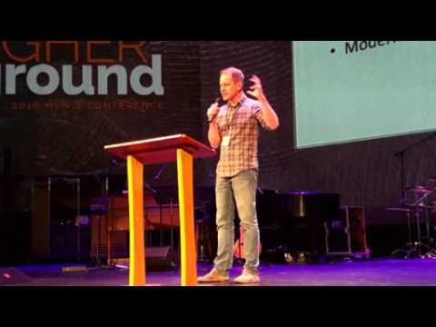 The Death of Cultural Christianity