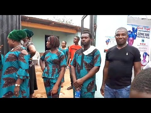 My trip to Lagos Nigeria   Abia State Travel Vlog