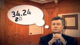 Что ждет Украину?
