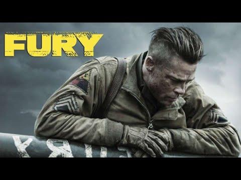 fury- -first-fight-scene-(hd)