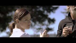 VinoDentro Trailer 30''