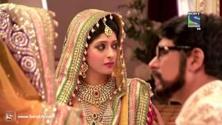 Main Naa Bhoolungi - Episode 123 - 27th June 2014
