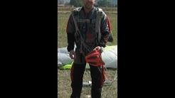 Stéph  Pac 2009  castelnau magnoac