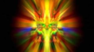 chakra 3  - The Yellow Belly Meditation Video