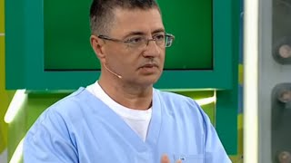 Повышенная свертываемость крови, ревматоидный полиартрит