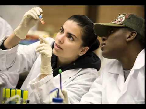 Barry University Grants and Sponsored Programs