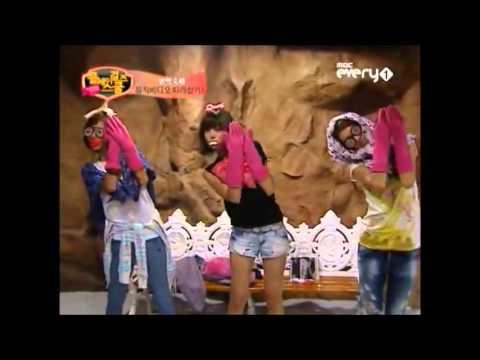 Kahi Collection:) - Funny Kahi:)
