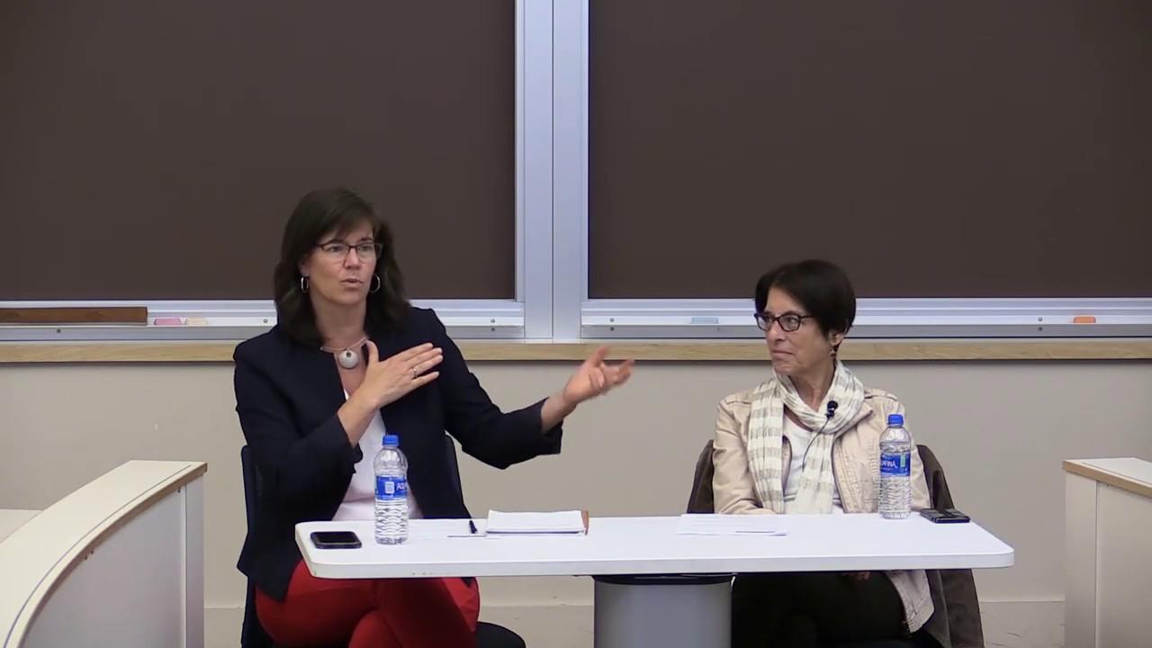 Philanthropy Fellows | Center for Social Sector Leadership