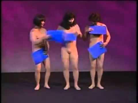 YouTube - Không Cười Chết Liền.flv