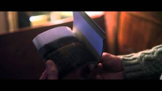 Graves & Bones - Trailer