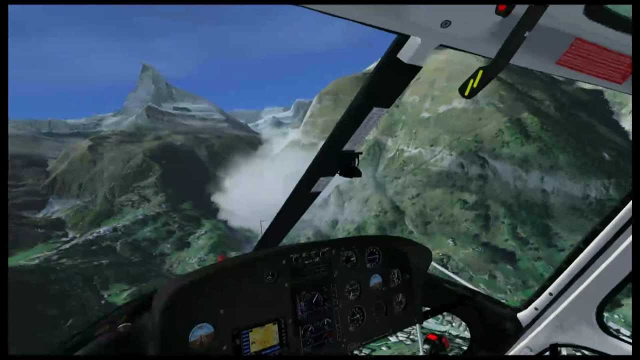 Image Result For Air Zermatt