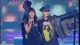 Video T.R.I.A.D Feat Luna Maya.wmv download MP3, 3GP, MP4, WEBM, AVI, FLV Desember 2017