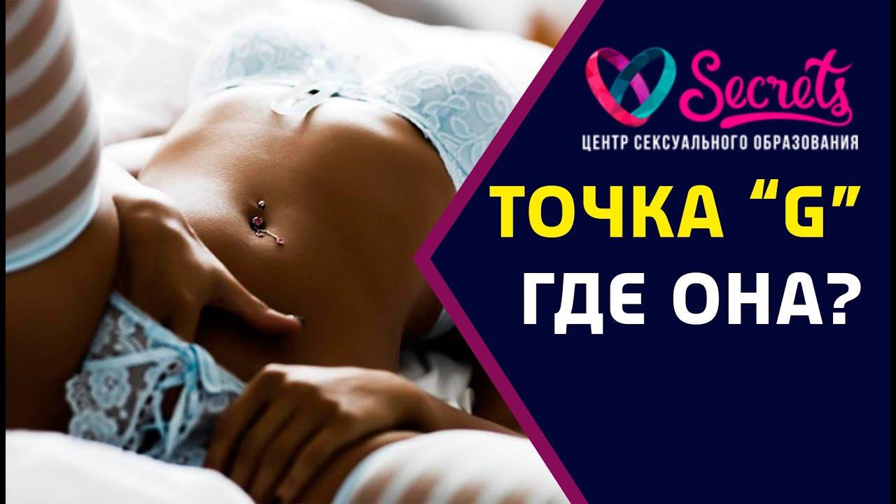 eroticheskie-zoni-u-muzhchin