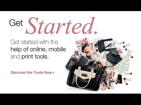 How To Become A Mary Kay Consultant w/ Dacia Wiegandt