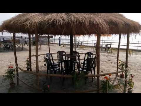 Rupasi Rupnarayan Kuthi  the best one day picnic spot of Bengal.