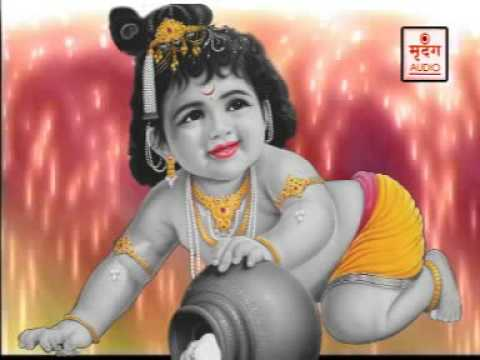 www.hindi bhakti video song download