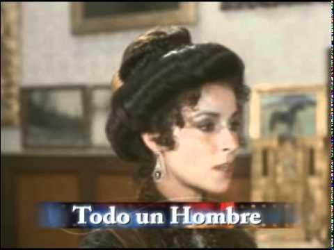 Ciclo Mexicano Un Hombre Llamado El Diablo Viernes 31 De Oct 830pm