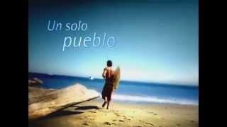 """Supra Telecom """"Un Solo Pueblo"""""""