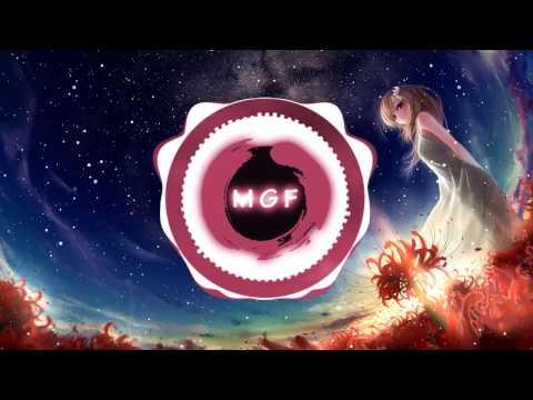 Faded vs. Closer Mashup ( Nightcore ) By Earlvin14