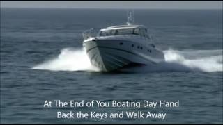 How To  Luxury Boat Share Gold Coast| Luxury Boat Hire  Melbourne|