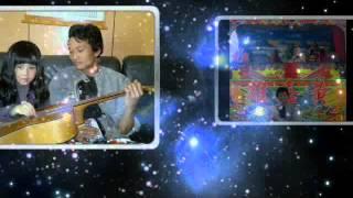 Download Video XXX indonesia MP3 3GP MP4