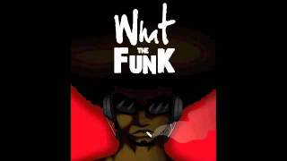 What The Funk - Back to the Roots