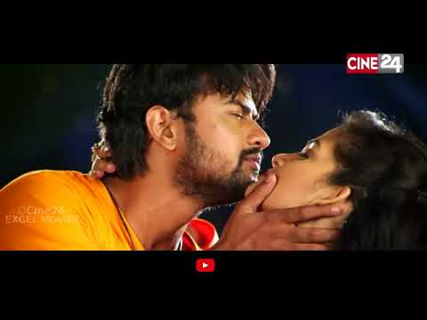 De Chuma  Full Video Song   Odia Movie  ...