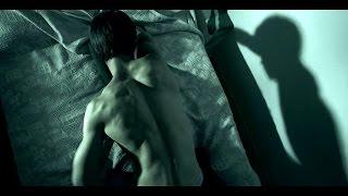 Repeat youtube video Ulises Gimeno  - Escena violación  (Introspícere capítulo Piloto)